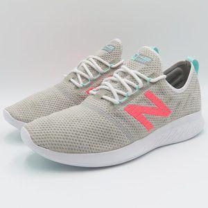New Balance Women's Running Shoes Size 10